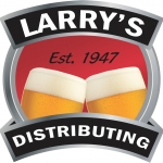 Larry's Distributing Company Inc.