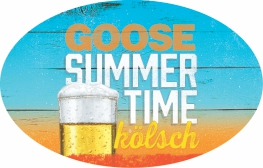 Summertime Kolsch