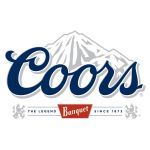 "Coors, nicknamed the ""Banquet Beer,"" was first introduced by Adolph Coors 1873. Coors is brewed in the Rockies for a uniquely crisp, clean and drinkable taste."