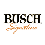 Busch Signature Copper Lager introduces the richness of roasted caramel malts to the classic Busch recipe.