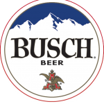 Busch Beer is made with the finest ingredients, including a blend of premium hops, exceptional barley malt, fine grains and crisp water. This recipe, unchanged since 1955, delivers a refreshingly smooth taste & easy finish.