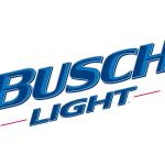 Busch Light is brewed longer to create a lighter body and fewer calories while always delivering that classic taste.