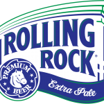 Rolling Rock is a premium extra-pale lager with a unique and flavorful malt character that lends to its distinctive taste and subtle hop finish.