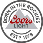 An American lager Born in the Rockies in 1978, today Coors Light applies it's cold-stage brewing process throughout the country. Always lagered, filtered, and packaged at the edge of freezing for its signature clean, crisp taste and ice-cold finish.