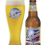Crafted with clover honey for a hint of sweetness that's balanced by a touch of orange peel for subtle citrus notes, Blue Moon Summer Honey Wheat has a fresh taste and is a fitting tribute to those endless summer days.