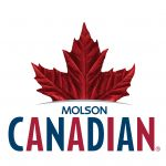 Molson Canadian is Molson Brewing Company's flagship brand.