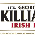 George Killian's Irish Red is an authentic Irish lager based on an original family recipe that dates to 1864 in Enniscorthy, Ireland.