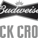 Budweiser Black Crown uses a blend of two-row caramel malt and four types of domestic hops and is finished on a bed of Beechwood chips for a smooth, balanced taste.