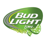 The refreshing twist of Bud Light Lime comes from the combination of the superior drinkability of Bud Light paired with 100 percent natural lime flavor.