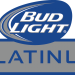Bud Light Platinum is a premium light beer with a bold taste and a smooth, slightly sweet finish. From the moment you grab one of our signature cobalt blue bottles, you'll be ready to make it platinum.