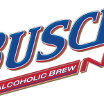 Busch NA is fully brewed with a blend of premium American hops, fine barley malt, cereal grains, and pure water.