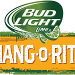 The great taste of a mango margarita with a twist of Bud Light Lime for a delightfully refreshing finish.