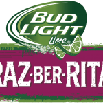 The great taste of a raspberry margarita with a twist of Bud Light Lime for a delightfully refreshing finish.