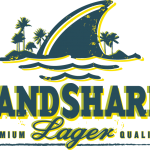 A refreshing, island-style lager brewed with a complex blend of hops that deliver a distinct taste. Landshark's malt flavors, subtle hop notes and carbonation.