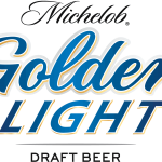 A premium cold filtered light lager beer that is brewed using a blend of two-row and six-row barley malt, premium American hops and rice to create its smooth, refreshing taste