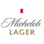 a malty, full-bodied European-style premium lager. From its inception to today, it stands out as a distinctive, high-quality beer for connoisseurs.