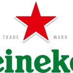 Heineken® Lager is a pure European pilsner. Bright golden in color and malty, yet mildly bitter in taste, Heineken®'s unique flavor comes from its signature A-yeast, perfected by Dr. Hartog Elion alongside Gerard Heineken himself.