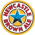 A true One and Only.  Newcastle Brown Ale features fewer hops for a less bitter taste.