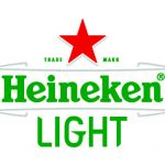 With just 99 calories, Heineken® Light is brewed with Cascade Hops and our signature A-Yeast for the crisp, refreshing flavor and clean aftertaste that make it the World Beer Championship's Best Tasting Light Beer.
