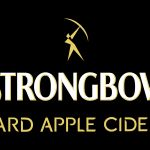 Strongbow is the number one cider brand in the world. With 125 years of cider-making experience, the brand offers four varieties in the U.S.: Strongbow Gold Apple, Strongbow Honey, Strongbow Red Berries and Strongbow Ginger.