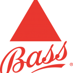 Bass is a full-flavored ale that is still brewed according to its original recipe. Select malts, aromatic hops and water rich in essential salts and minerals combine to give Bass its slight burnt roast aroma and high-quality, full-bodied flavor.