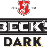 Beck's Dark, a dark German-style pilsner, features a lingering, slightly sweet aftertaste.  The deep copper color is the result of specially roasting the barley malt.