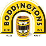 Renowned for its golden color, distinctive creamy head, smooth body and easy drinking character, Boddingtons is a medium-bodied pale ale. It has a creamy, malty and slightly sweet flavor and features a clean, pleasant aftertaste.