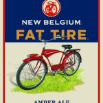 Fat Tire has won fans with its sense of balance: toasty, biscuit-like malt flavors coasting in equilibrium with hoppy freshness.