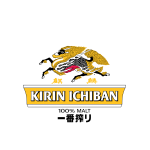 Kirin Ichiban is made with a luxurious single wort (or first press) brewing process which extracts only the purest, most flavorful portion of the finest ingredients.