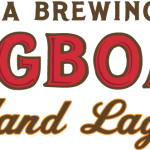 Longboard Island Lager is a smooth refreshing lager fermented and aged for weeks at cold temperatures to yield its exceptionally smooth flavor.