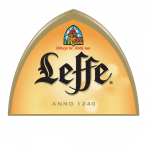 Leffe Blond is an authentic blond abbey beer with a slight hint of bitterness to it.