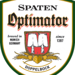 "Bottom-fermented Dark Beer ""Doppel Bock"" with a deep dark color and a rich roasted malt flavor."