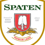 Classic German Permium Lager, bottom fermented Munchner Lager with a supremely well balanced hop flavor.