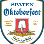 World's First Oktoberfest Beer - The beer of Munich's famous Oktoberfest: aromatic, savoury, gold-colored.