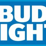 Bud Light, the top-selling beer in the U.S., is a light-bodied brew with a fresh, clean and subtle hop aroma, delicate malt sweetness and crisp finish for ultimate refreshment.