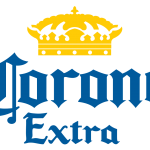 Corona is made with the finest quality blend of filtered water, malted barley, hops, corn and yeast. Corona's smooth taste offers the perfect balance between heavier European imports and lighter domestic beer.