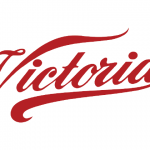 Victoria is a medium-bodied Vienna-style lager, with a rich amber color and toasted malt character, which is perfectly balanced with a smooth, crisp finish and low to mild hop aroma.