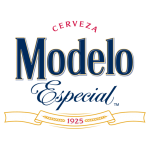 Modelo Especial is a rich, full-flavored pilsner beer brewed with premium two-row barley malt that gives it a slightly sweet, well-balanced taste with a light hops character and crisp finish.