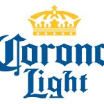 Corona Light, with only 99 calories and 5 grams of carbohydrates, is golden light in color with a crisp and refreshing taste. Its pleasant fruit-honey malt aroma and distinctive hop flavor make it a favorite among light-beer consumers and those interested in a refreshing, thirst quenching beer.